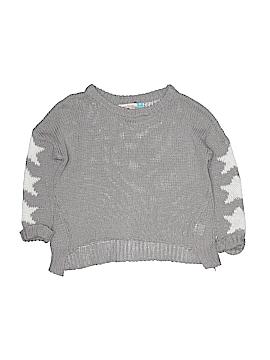 Vintage Havana Pullover Sweater Size S (Kids)