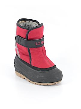L.L.Bean Boots Size 8