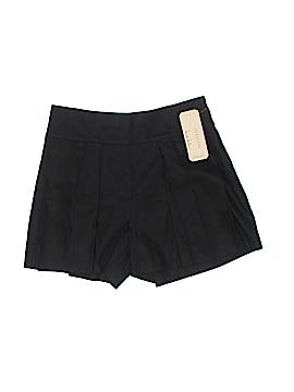 Atelier Shorts Size 6