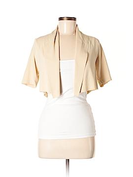 Hoss Intropia Cardigan Size M
