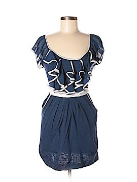Olsenboye Casual Dress Size S