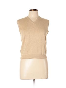 Ralph Lauren Collection Sweater Vest Size L