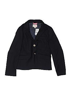 Crewcuts Blazer Size 8