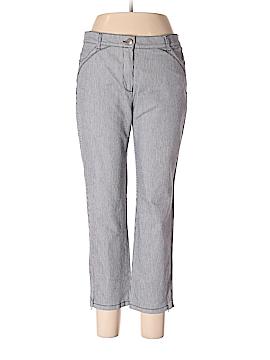 Dismero Casual Pants 34 Waist