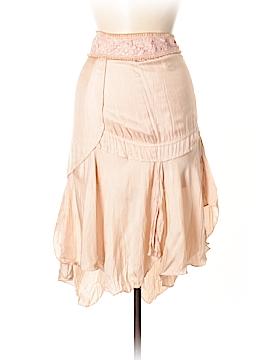 Hanii Y Casual Skirt Size 44 (IT)