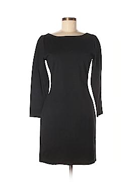 Adrienne Vittadini Cocktail Dress Size M