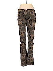 American Bazi Women Casual Pants Size 9