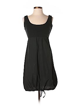 Converse Active Dress Size XS