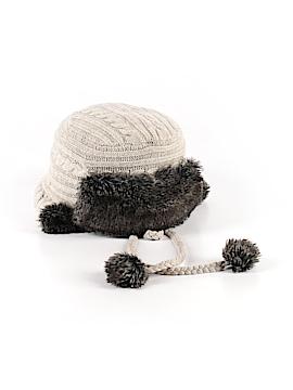Minnie Rose Winter Hat One Size