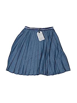 Zara Skirt Size 13/14