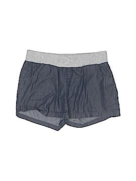 Circo Shorts Size 12