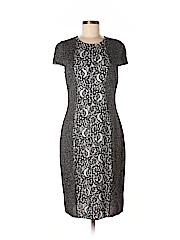 St. John Women Cocktail Dress Size 8
