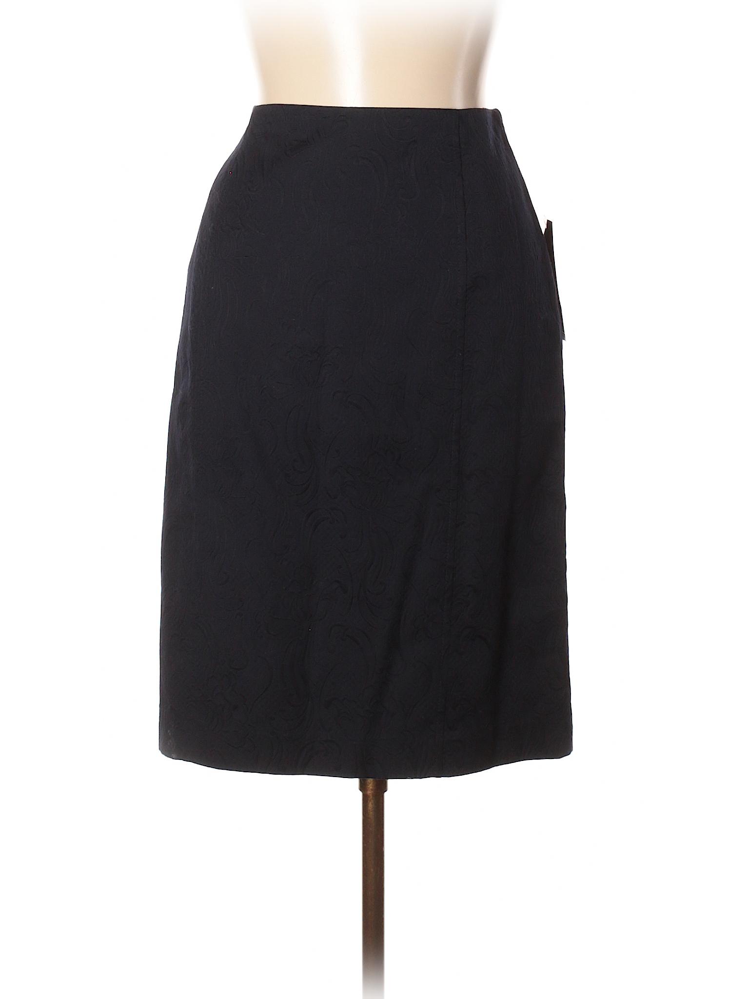 Skirt Boutique Formal Formal Boutique Boutique Skirt Skirt Skirt Formal Boutique Formal qwa8OxE