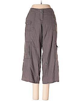Hei Hei Linen Pants Size 2