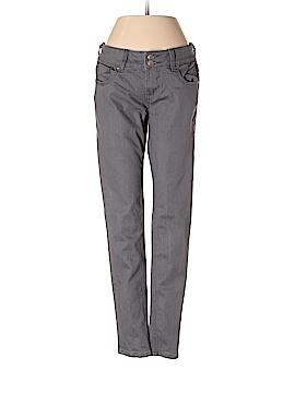 Vigoss Studio Jeans Size 5-6