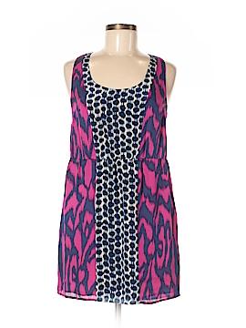 Gemma Casual Dress Size S