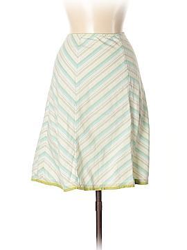 Aventura Casual Skirt Size 8