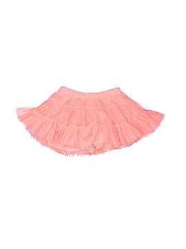 Genuine Kids from Oshkosh Skirt Size 18 mo