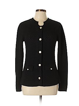 Tibi Wool Cardigan Size M