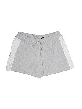 NY Jeans Shorts Size S