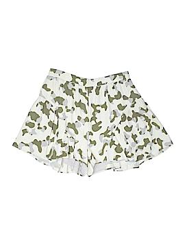 Addison Shorts Size S