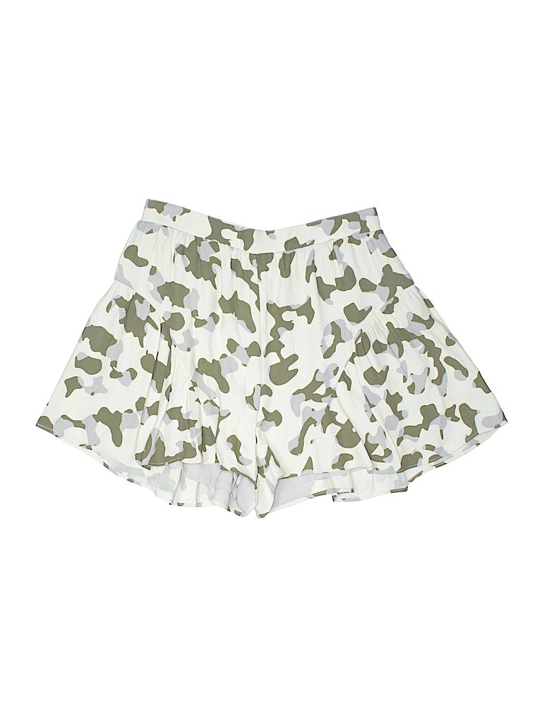 Addison Women Shorts Size S