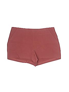 ASOS Dressy Shorts Size 6