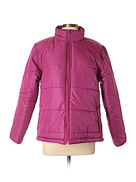 C9 By Champion Coat Size L