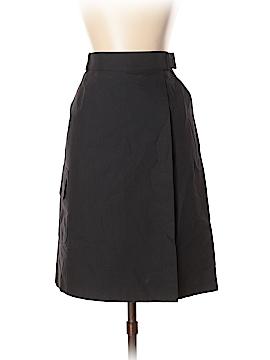 Escada Sport Casual Skirt Size 36 (EU)