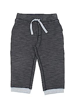 Tucker + Tate Sweatpants Size 24 mo