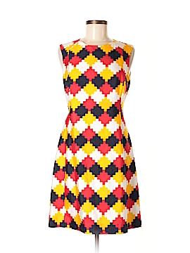 Elizabeth McKay Casual Dress Size 6