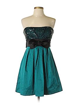 Speechless Cocktail Dress Size 7