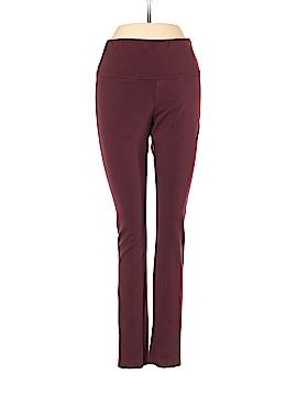 White House Black Market Active Pants Size S