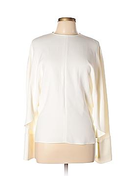 Stella McCartney Long Sleeve Blouse Size 40 (EU)