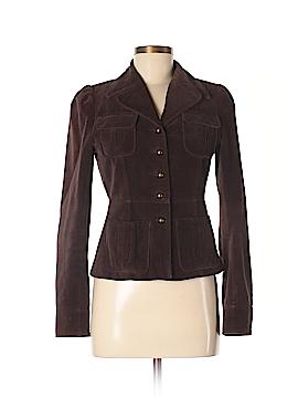 Kookai Jacket Size 38 (FR)
