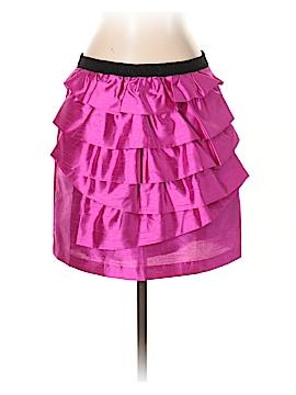 Fumblin' Foe Casual Skirt Size S
