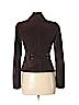 Kookai Women Jacket Size 38 (FR)