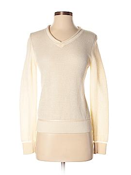 Maison Martin Margiela Pullover Sweater Size S