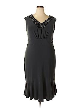 DressBarn Cocktail Dress Size 16