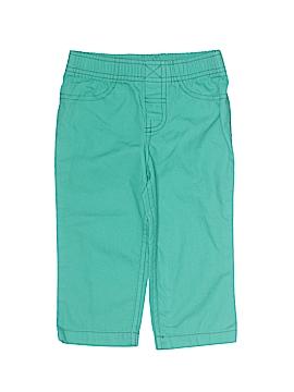 Carter's Khakis Size 18