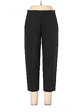 Helmut Lang Wool Pants Size 10
