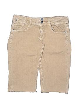 ETT twa Denim Shorts 26 Waist