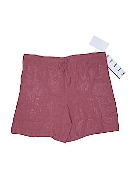 Kenar Shorts Size L