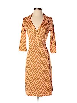 Moa Moa Casual Dress Size M
