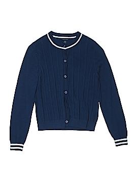 Tommy Hilfiger Cardigan Size 16