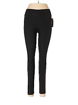 Dinamit Jeans Casual Pants Size M