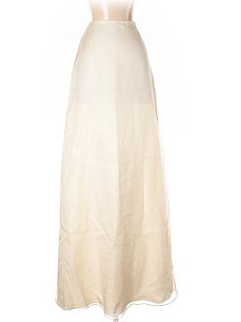 Nicole Miller New York City Silk Skirt Size 2