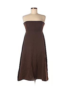 Christine Casual Dress Size M