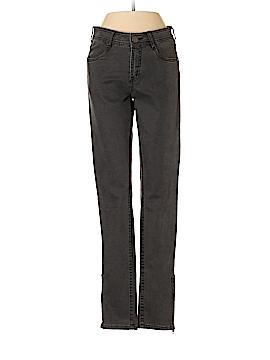 Gestuz Jeans Size 4