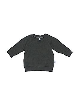 Zara Sweatshirt Size 3-6 mo